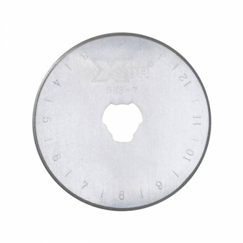 Havel's Sewing - Replacement Blade 45mm 3ct