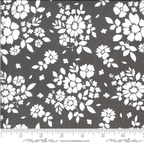 Moda Fabrics - Twilight Florals - Canning Day - By Corey Yoder - WIDE BACK