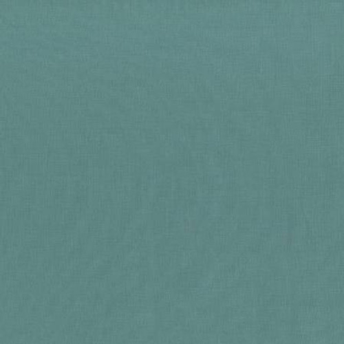 Michael Miller Fabrics - Cotton Couture Solid in Jade