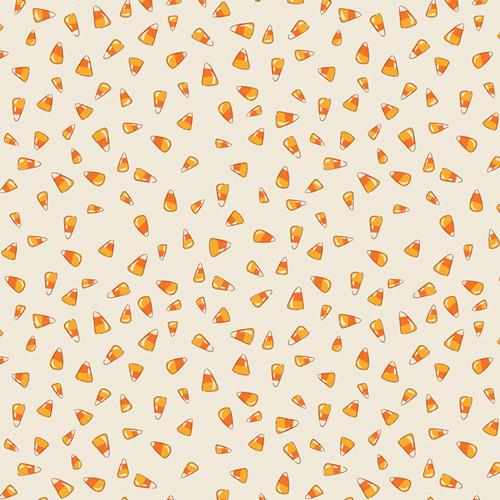 Art Gallery Fabrics - Sweet Tooth - Spooky 'n Sweet - By AGF Studio