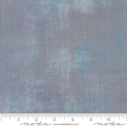 Moda Fabrics - Ash - Grunge - By Basic Grey - WIDE BACK