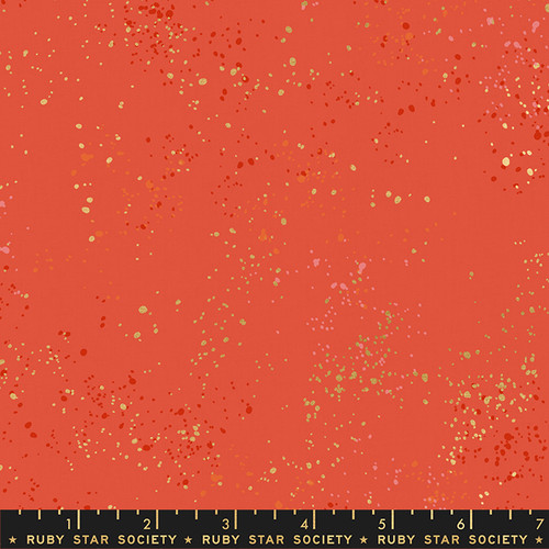 Ruby Star Society - Festive - Speckled - By Rashida Coleman Hale