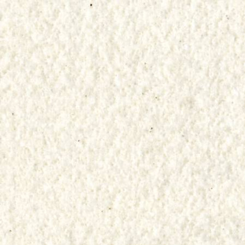 2.5 yards of Warm + Natural cotton batting - Specifically for Anthologie Quilt