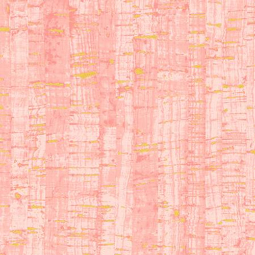 Windham Fabrics - Wind Blush - Uncorked - Another Point of View