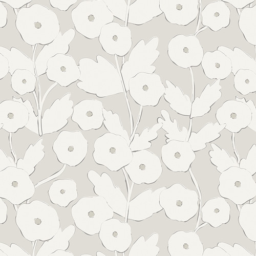 Art Gallery Fabrics - Simple Growth - Lower the Volume - By AGF Studio