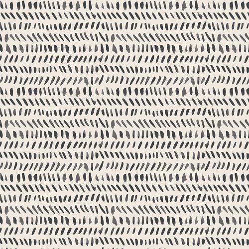 Art Gallery Fabrics - Splendid Oath Ink - Wonderful Things - By Bonnie Christine