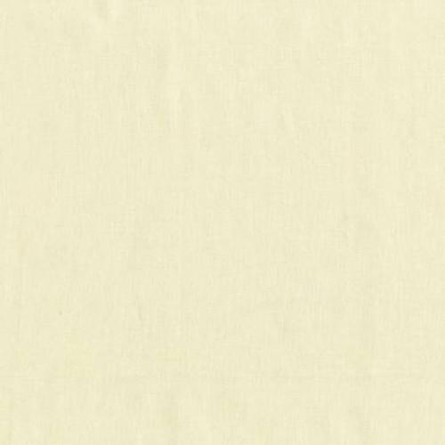 Michael Miller Fabrics - Cotton Couture Solid in Cream