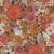 Art Gallery Fabrics - Fleuron Haven - Kismet - By Sharon Holland