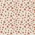Art Gallery Fabrics - Homelike Wishes - Homebody - Maureen Cracknell
