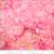 Moda Fabrics - Marbled Line Drawing Fuchsia - Moody Bloom Digital - By Create Joy Project