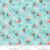 Moda Fabrics - Floral Seafoam - Abby Rose - Robin Pickens
