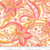 Moda Fabrics - Lily Swirl Pink - Kiamesha - By Crystal Manning