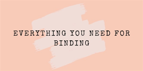 everything-you-need-for-binding.jpg
