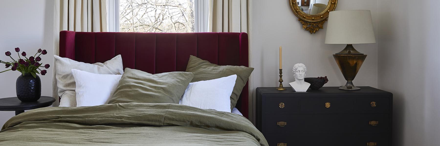 customisable-bed-banner.jpg