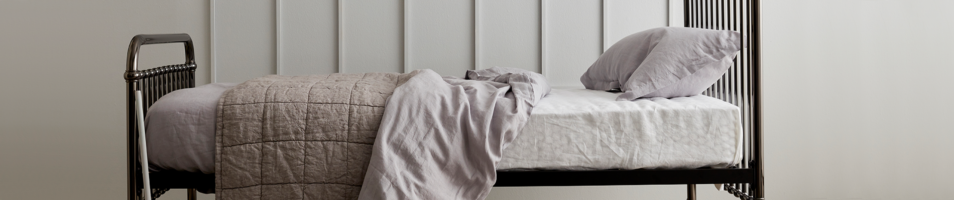 mattressbanner2.png