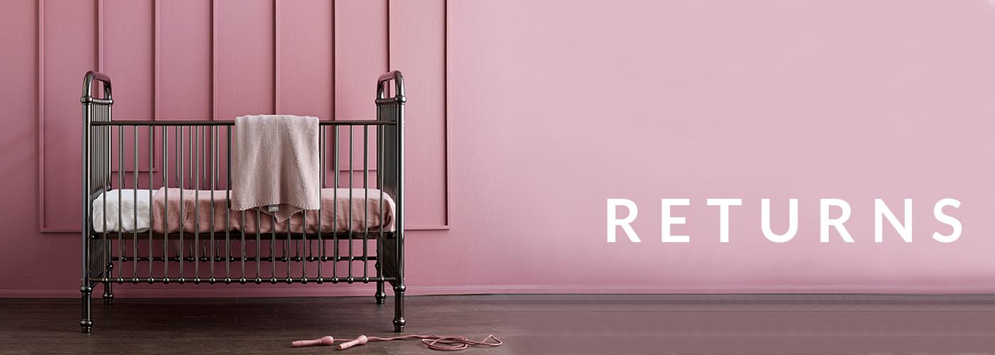 returns-banner1.jpg