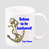 Cruise & Beach theme Custom 11 oz. mug.  Great gift for friends & family or as a special memento for you!  (015