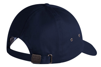 Cruise Theme Hat (010) - Keep safe from the sun while showing off your cruising spirt!