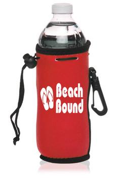 Cruise Water Bottle Holder - design 001