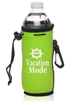 Cruise Water Bottle Holder - design 007