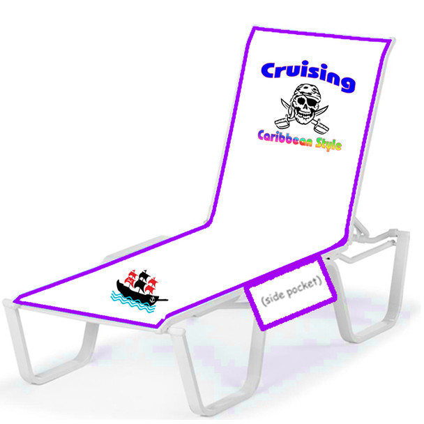 Super Lounge Chair Cover Stock Design Pirate Dailytribune Chair Design For Home Dailytribuneorg