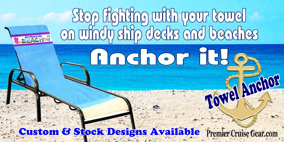 anchor-2.jpg