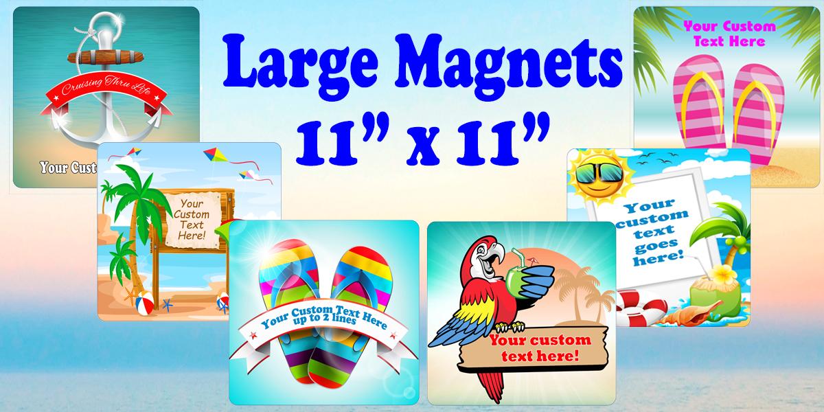 large-magnet-banner.jpg