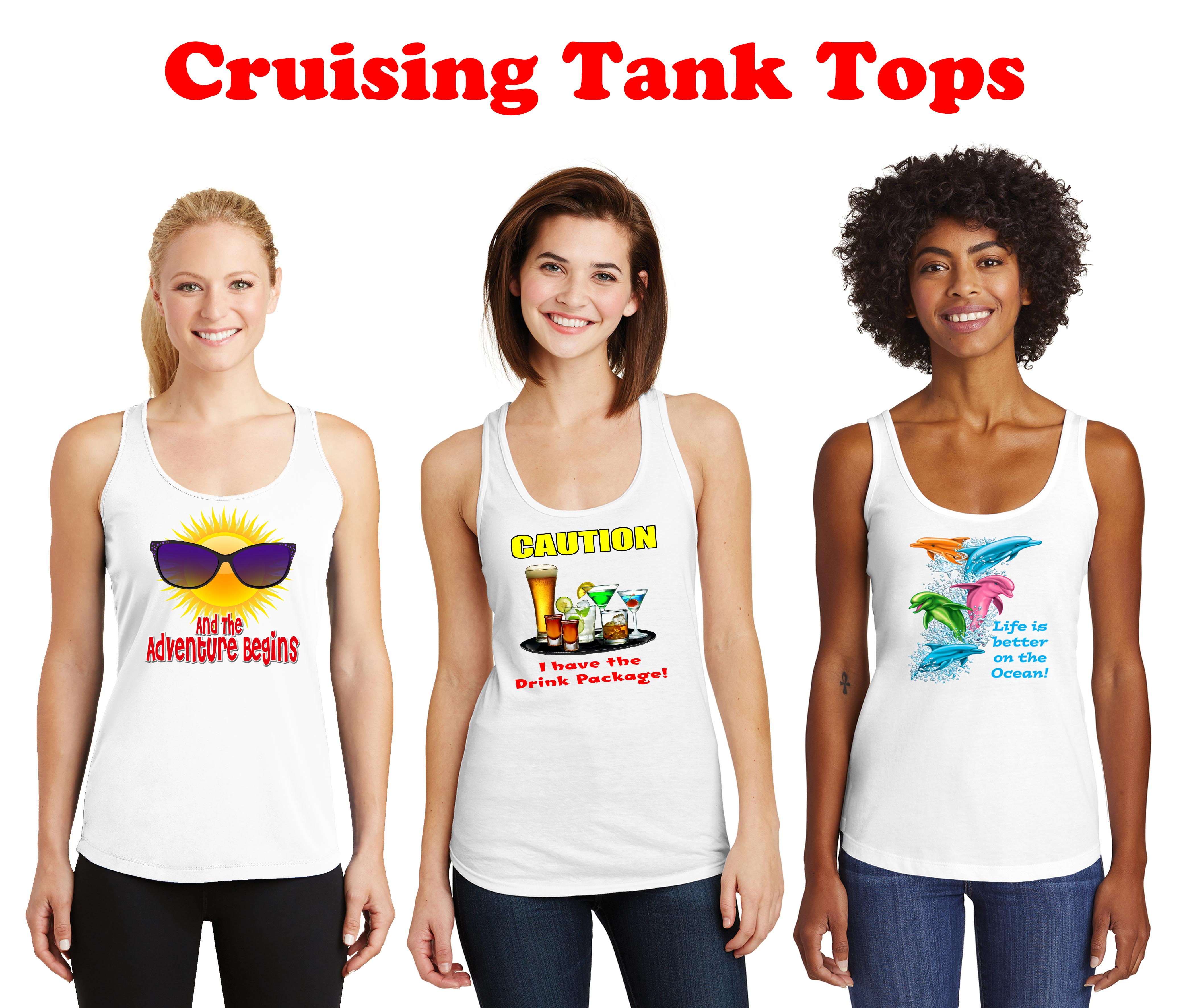 tank-category.jpg