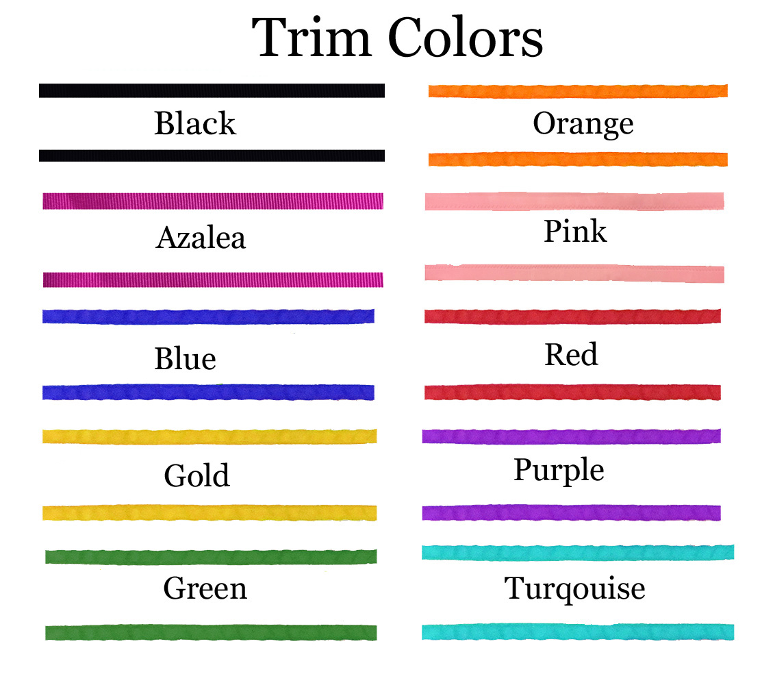 trim-colors-2.jpg