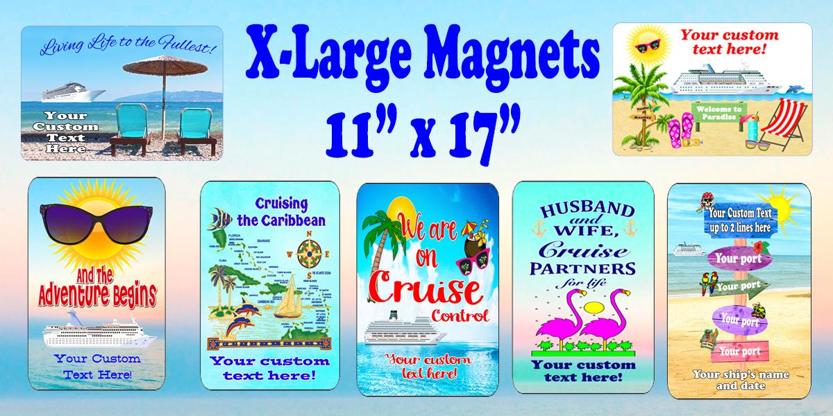 xlarge-magnet-banner.jpg
