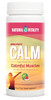 Natural Vitalitys Calmful Muscle 6oz
