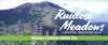 Ruidoso Meadows Green Tea