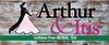 Arthur & Itis Tea