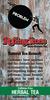 Rolling Stone Tea