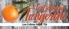 Tantalizing Tangerine Tea