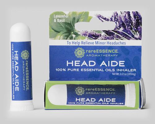 Head Aide