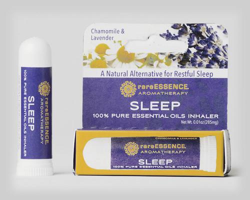Sleep Inhaler