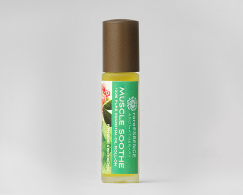 Muscle Soothe Roll-on