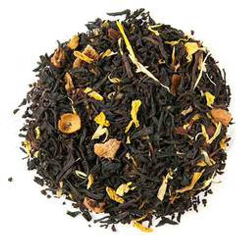 Pirate's Booty Black Tea