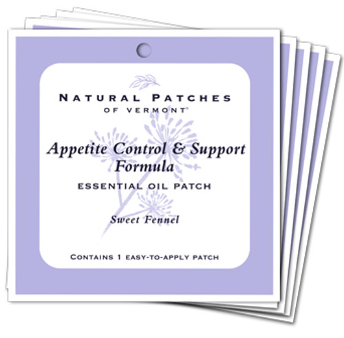Appetite Control & Support Formula