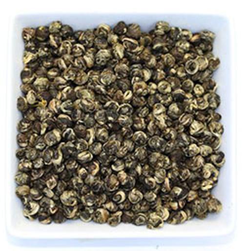 Jasmine Dragon Pearls Tea