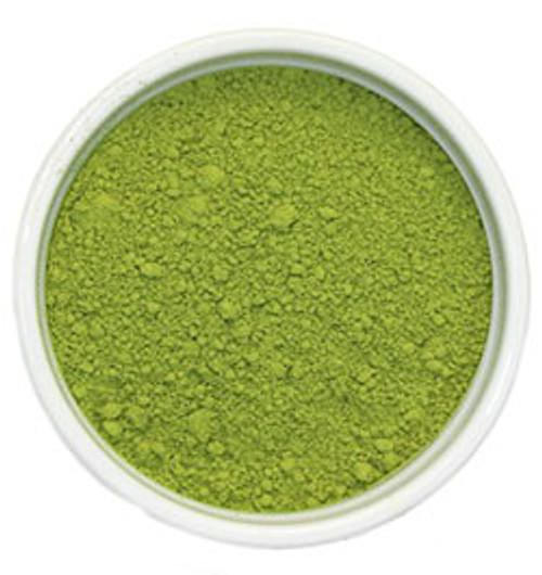 Uji Matcha Tea - 2 oz. tin