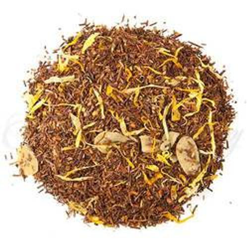 Bourbon Street Vanilla Rooibos Tea