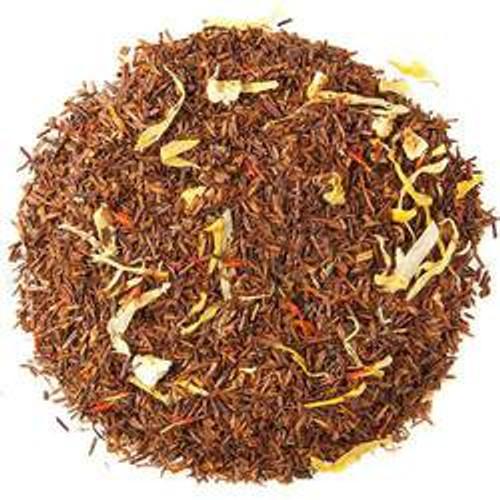 Florida Orange Rooibos Tea