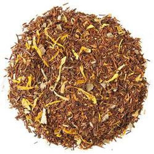 Georgia Peach Rooibos Tea