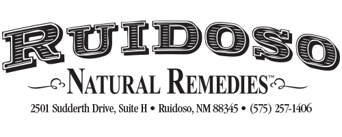 Ruidoso Natural Remedies   Ruidoso, New Mexico