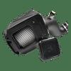S&B 75-5091D Cold Air Intake For 07-10 Chevy/GMC Duramax LMM 6.6L