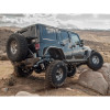 "Icon Dynamics 4.5"" Stage 5 Suspension System for 2007-2018 Jeep Wrangler JK (K24005)"