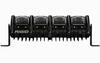 "Rigid Industries 210413 Adapt 10"" Light Bar"