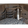 "Icon Dynamics 2.5"" Stage 1 Suspension System For 14-18 Ram 2500 (Air Ride) - K212511A"